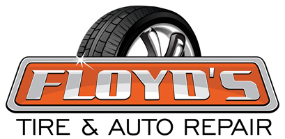 Floyd's Tire & Auto Repair